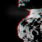 TheRift_ANAGLYPH0001