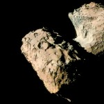Colour_image_of_comet2
